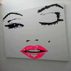 Profilbild von LiliFischer