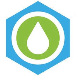 Profilbild von Wassertechnik PRO