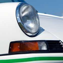 Profilbild von 9elf