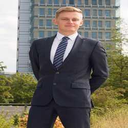 Profilbild von Gregor1995