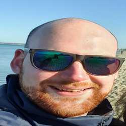 Profilbild von SuperHH4