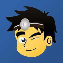 Profilbild von DealDoktor (Nici)