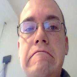 Profilbild von DealEcki
