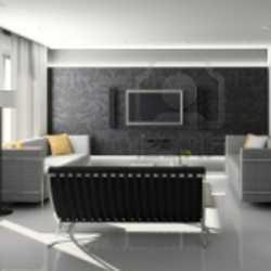 Profilbild von Wohnzimmer