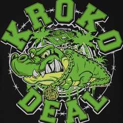 Profilbild von krokodeal