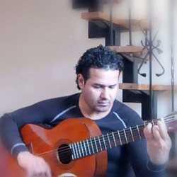 Profilbild von Aligitarre