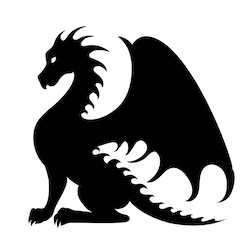 Profilbild von DrachenT