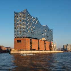 Profilbild von Hanseat