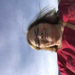 Profilbild von Heidrun51