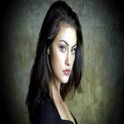 Profilbild von caralee