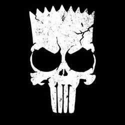 Profilbild von RedSkin