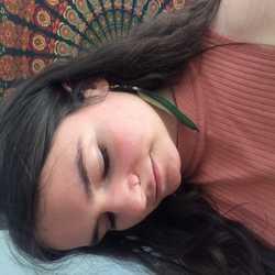 Profilbild von jasmin.hhn