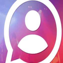 Profilbild von Hani