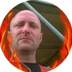 Profilbild von ReneMaetzschker