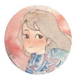 Profilbild von Lebasi