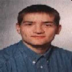 Profilbild von PiusLederle