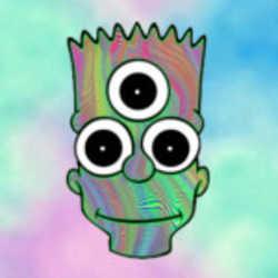 Profilbild von DrLekarim