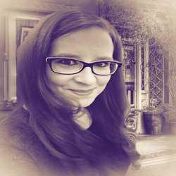 Profilbild von Neeelie