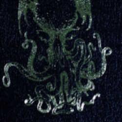 Profilbild von fenrirsfangs