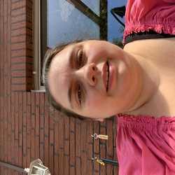 Profilbild von jessika2288