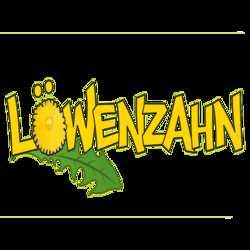 Profilbild von löwenzahn