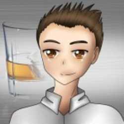 Profilbild von TimBourbon