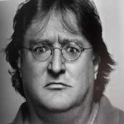 Profilbild von Jack119