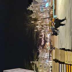 Profilbild von sakhtlaunda