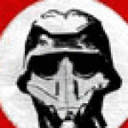 Profilbild von mcdoof2011