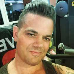 Profilbild von Babyboy581
