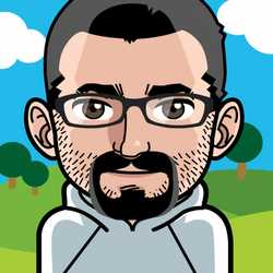 Profilbild von t.korth