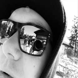 Profilbild von aff3nschr3i
