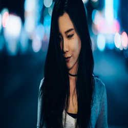Profilbild von NeXtii