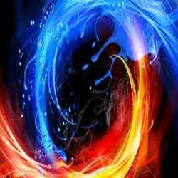 Profilbild von Fire