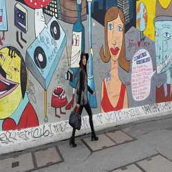 Profilbild von valeriya