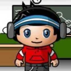 Profilbild von Naru