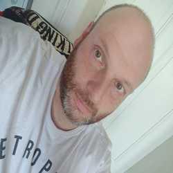Profilbild von deroli38