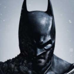Profilbild von batman-40