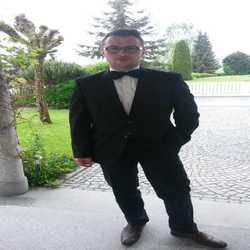 Profilbild von marcobraml