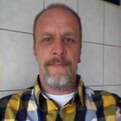 Profilbild von Gritho2409