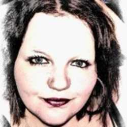Profilbild von perlemaus