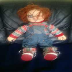 Profilbild von Boehni