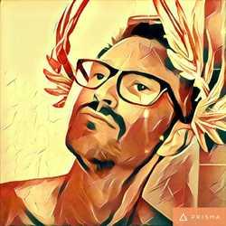 Profilbild von hesse.james