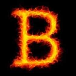Profilbild von B.B.