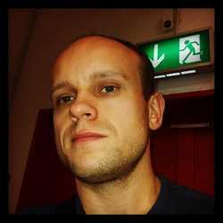 Profilbild von koziol