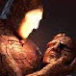 Profilbild von Alien express