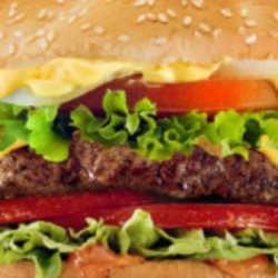 Profilbild von Burger