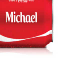 Profilbild von Michael2018