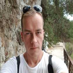 Profilbild von TotoKI