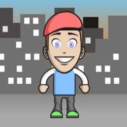 Profilbild von Samuelm2